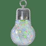 led-gaismas-dekors-karinams-bulby-700-04-1-600×600-e345c8cecb0fc66ec53e3b8437ac7291