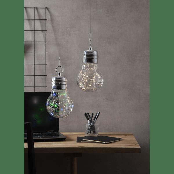 led-gaismas-dekors-karinams-bulby-700-04-4-600×600-3f09f1bef374f70795a9bf1cd461775a