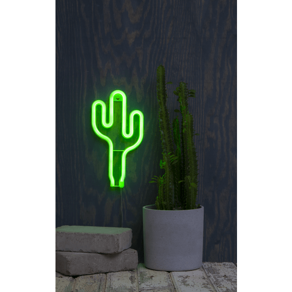 led-gaismas-dekors-karinams-neonlight-700-67-3-600×600-477c549fffaf6297cb3a64c02a89af52