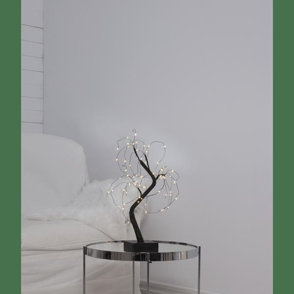 led-gaismas-koks-dekorativais-willy-860-42-2-600×600-5b3895bb8631a7243907fca3819e5c0a