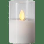 led-svece-glaze-dekoram-m-twinkle-063-13-1-600×600-17db0bd713ad1f88b36b2bfc1daddf7e