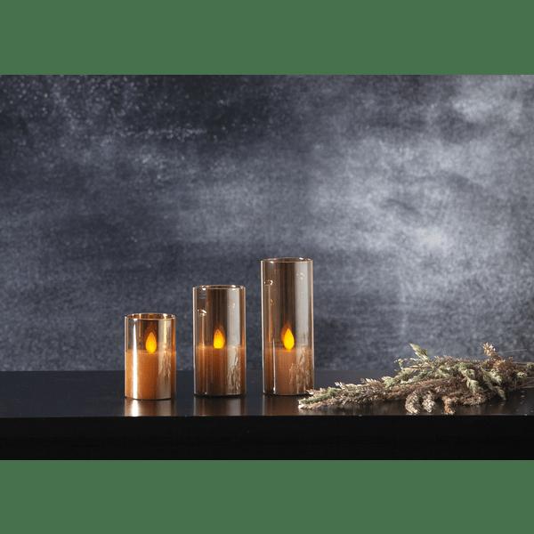 led-svece-glaze-dekoram-m-twinkle-063-23-3-600×600-fc783a5cea60374a045d2d276c90713a
