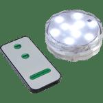 led-svece-uz-baterijam-water-candle-063-01-1-600×600-829f130c0b35e1f8a7595f5e11c45f1f