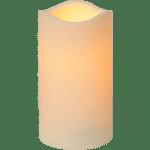 led-sveces-uz-baterijam-paul-067-29-1-600×600-d3212c5319a6302ee009a56da08fb710
