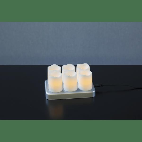 led-tejas-sveces-uz-baterijam-6-pack-chargeme-062-19-3-600×600-34510586be446531915f4967100ecfef