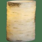 led-vaska-svece-uz-baterijam-dekoram-bjork-063-50-1-600×600-52fcb95811e38c1b720b7c84228833cf