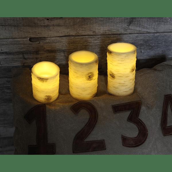 led-vaska-svece-uz-baterijam-dekoram-bjork-063-50-5-600×600-d343177719ff53662cf75d365bf0b72a