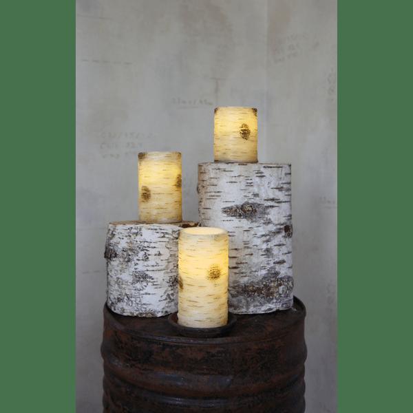 led-vaska-svece-uz-baterijam-dekoram-bjork-063-51-4-600×600-94cf2b71b97e34624a9f0b748ae4d29e