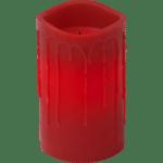 led-vaska-svece-uz-baterijam-dekoram-drip-062-63-1-600×600-4584c200482cc5ac033e73b07f9e9214