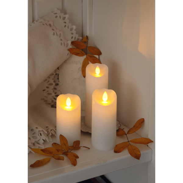 led-vaska-svece-uz-baterijam-dekoram-glow-068-44-4-600×600-21a68b7cdd0faf197ed254c83e8c7469