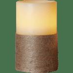 led-vaska-svece-uz-baterijam-dekoram-rope-062-21-1-600×600-192189e9bcb4089fd73b9c79ba0b7f2b