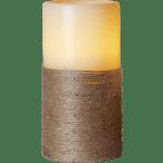 led-vaska-svece-uz-baterijam-dekoram-rope-062-22-1-600×600-857094346b3522e8e65d357632a65bb3