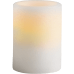 led-vaska-svece-uz-baterijam-dekoram-sharp-066-32-1-600×600-06b7afd0aa5e3d727bb8b10d30594276