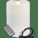 led-vaska-svece-uz-baterijam-dekoram-water-candle-063-09-1-600×600-45e9ea3e3c84196c71a63e63a24e37e7