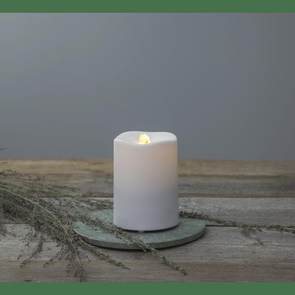 led-vaska-svece-uz-baterijam-dekoram-water-candle-063-09-2-600×600-936353814409d28c01866359881d5e10