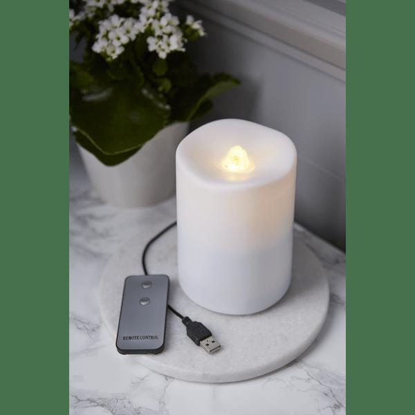 led-vaska-svece-uz-baterijam-dekoram-water-candle-063-09-3-600×600-09a88c7ecf20461685b210135a99772c
