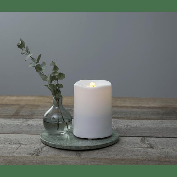 led-vaska-svece-uz-baterijam-dekoram-water-candle-063-09-4-600×600-5e9818016553444284d490fd8cf6fde7