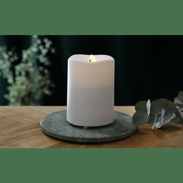 led-vaska-svece-uz-baterijam-dekoram-water-candle-063-09-5-600×600-ef8afd1ac5c2a32ecbee73ab1d87a7de