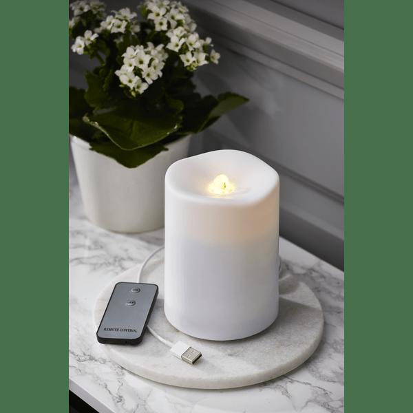 led-vaska-svece-uz-baterijam-dekoram-water-candle-063-09-6-600×600-e2cf3e8622fc35672c0040f9e27bd571
