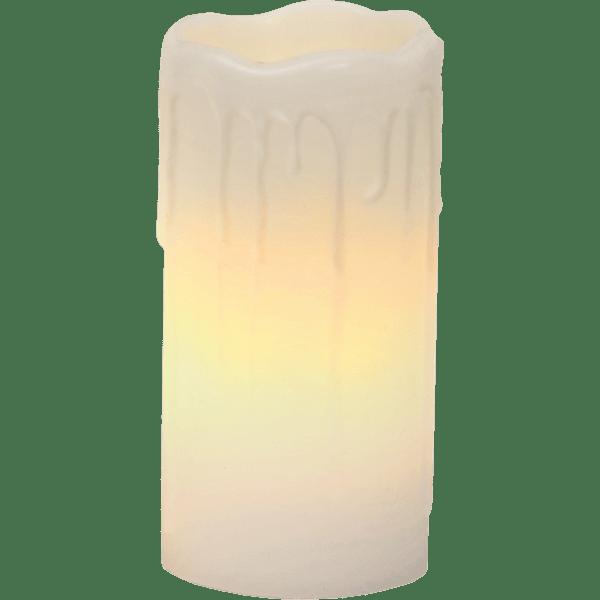 led-vaska-sveces-uz-baterijam-dekoram-3p-drip-067-88-2-600×600-c97f332c25edc46ee59f55a1e28c63e8