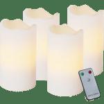 led-vaska-sveces-uz-baterijam-dekoram-4p-advent-067-11-1-600×600-c5d8a34f863e252e35f7050e3f45c00a