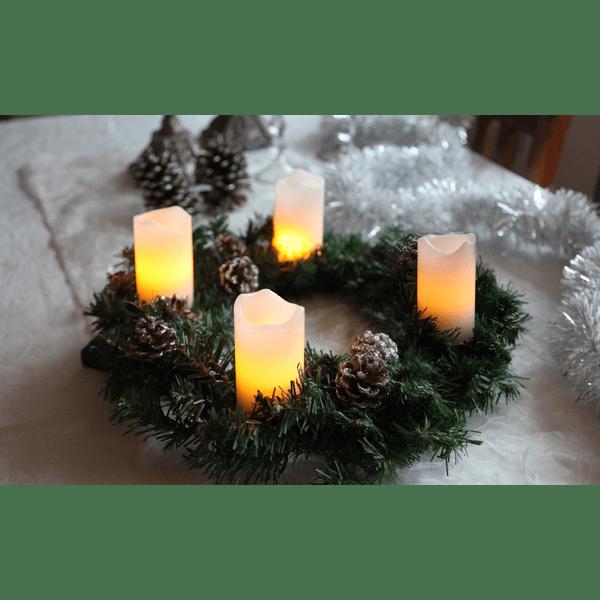 led-vaska-sveces-uz-baterijam-dekoram-4p-advent-067-11-4-600×600-d7d2817f3f0c33a842c446a26229a3da