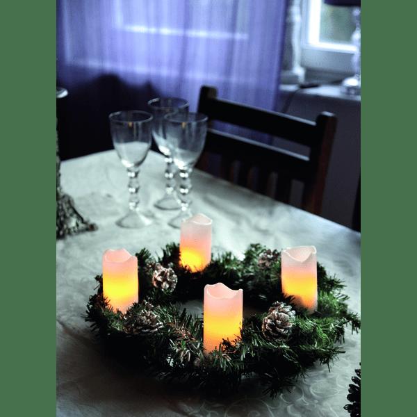 led-vaska-sveces-uz-baterijam-dekoram-4p-advent-067-11-5-600×600-c9bb97dc50353ee30735e1e60df32e68