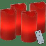 led-vaska-sveces-uz-baterijam-dekoram-4p-advent-067-12-1-600×600-a52c704de4f2ac30f99f429f0336b292