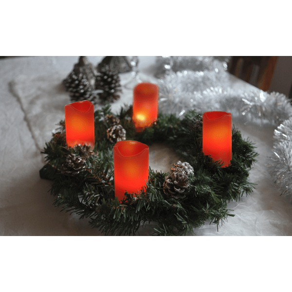 led-vaska-sveces-uz-baterijam-dekoram-4p-advent-067-12-3-600×600-462f7e027e6fa767a3b713e938ea49b7