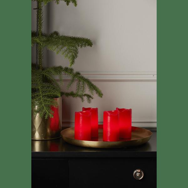 led-vaska-sveces-uz-baterijam-dekoram-4p-advent-067-12-5-600×600-0c0800f3360a616f35ee3b8e39a5c55a