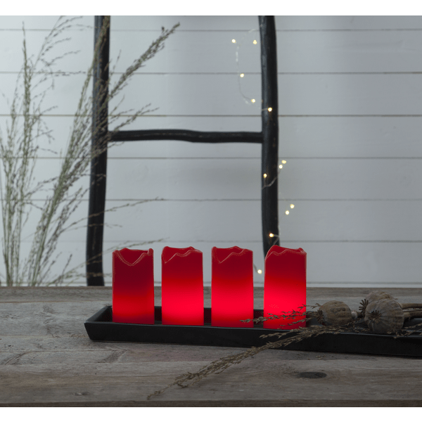 led-vaska-sveces-uz-baterijam-dekoram-4p-advent-067-12-8-600×600-fb8a33d9ec1f847b14ea2fefef2f43c6