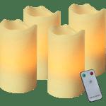 led-vaska-sveces-uz-baterijam-dekoram-4p-advent-067-13-1-600×600-7a2e1d9d64298af2d27e941fb5811ee9