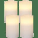 led-vaska-sveces-uz-baterijam-dekoram-4p-may-064-60-1-600×600-81b3c8f9a4279b38f62532b825142a05