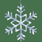 led-ziemassvetku-sniegparsla-40cm-583-91-1-600×600-0f7b2ed23b7462f62e1045e9a90d2295