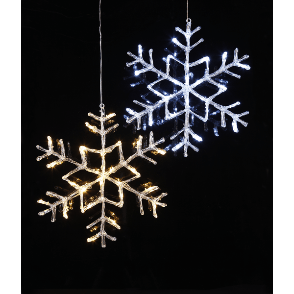 led-ziemassvetku-sniegparsla-40cm-583-91-2-600×600-54e1d346cc4de66ed0c0c97895800994