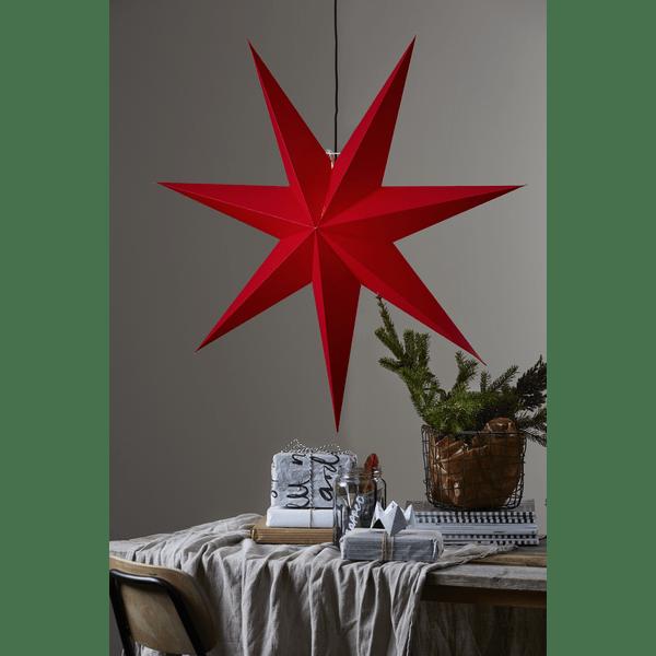 papira-zvaigzne-karinama-dekoracija-rozen-231-97-2-600×600-9d1be45138875d87414e3fff2a794bdd