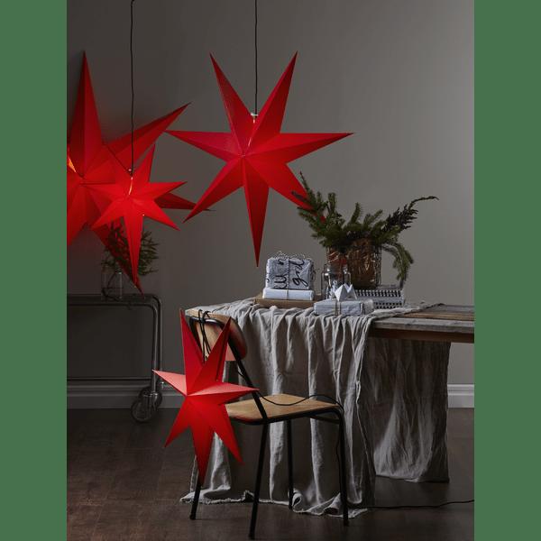 papira-zvaigzne-karinama-dekoracija-rozen-231-97-3-600×600-99f18bd7f357b234a3fe37b6bb22e8a8