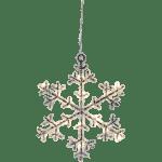 sniegparsla-ziemassvetku-dekoracija-ar-led-icy-582-10-1-600×600-175660e3af0d3f8f682627f78b32cdb3