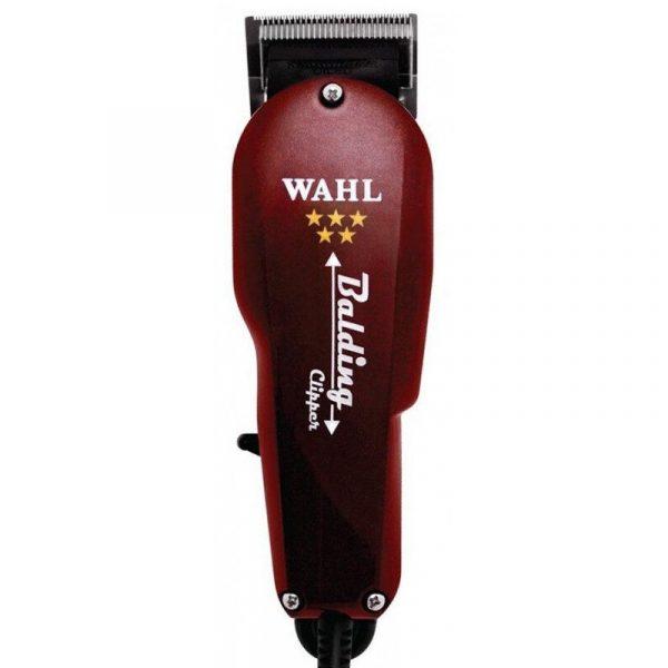 wahl-5-star-balding-clipper-8c020067bd04294bcd8d09a2130a095d