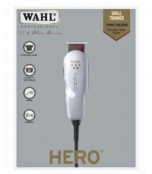 wahl-5-star-hero-trimmeris__2_-1f7f803a78ca7052a99d2a58a4a63cdc