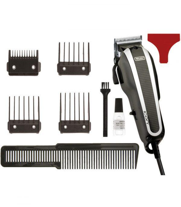 wahl-classic-icon-corded-hair-clipper__2_-99d6fac28752314e653dbf9fe0e82bcb