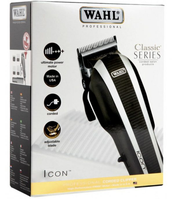 wahl-classic-icon-corded-hair-clipper__3_-4d815abc13a526b6916badde0c532911