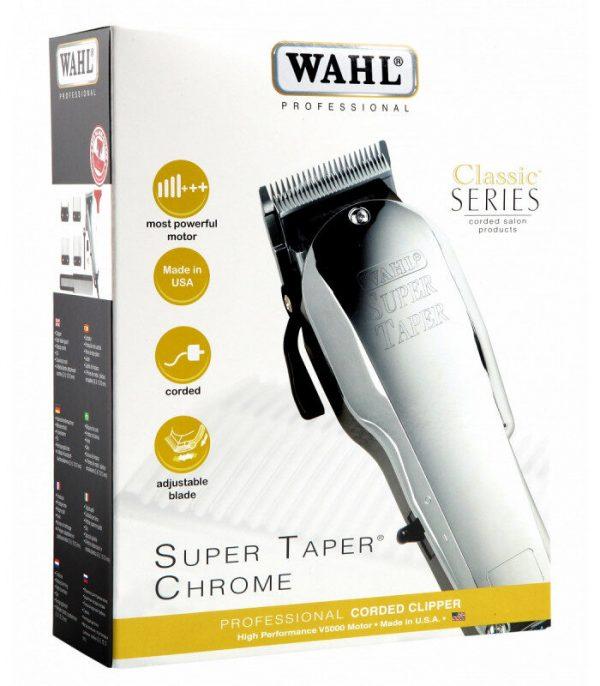 wahl-classic-super-taper-chrome-matu-griesanas-masinite__3_-2164fd7c99d004affe7b402b87e7d5ad