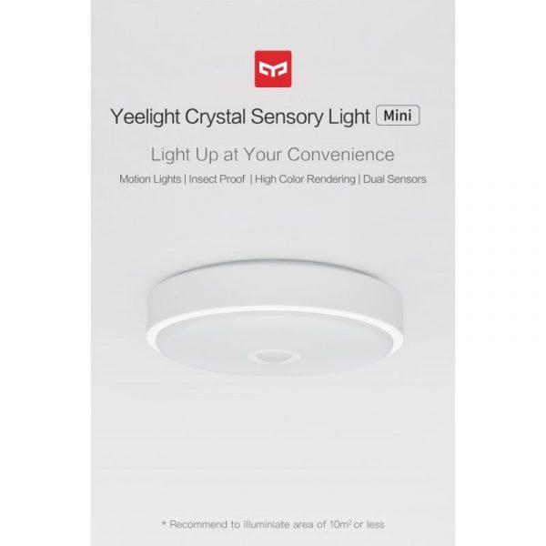 yeelight-crystal-seonsor-ceiling-light (1)
