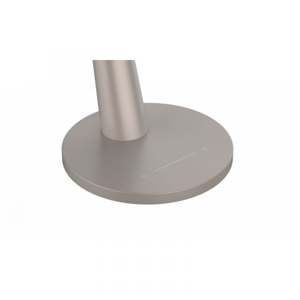 yeelight-serene-eye-friendly-lamp-pro (2)