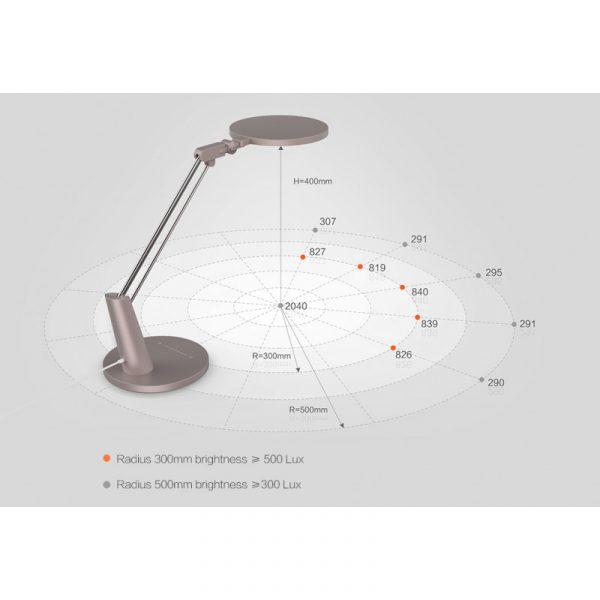 yeelight-serene-eye-friendly-lamp-pro (3)
