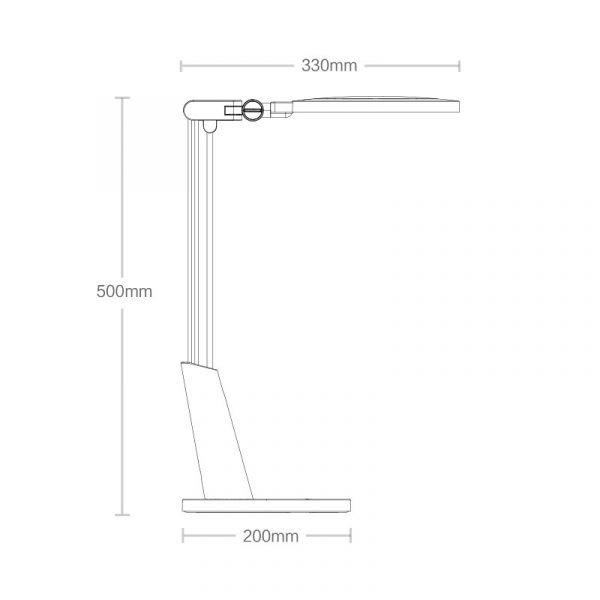 yeelight-serene-eye-friendly-lamp-pro (6)