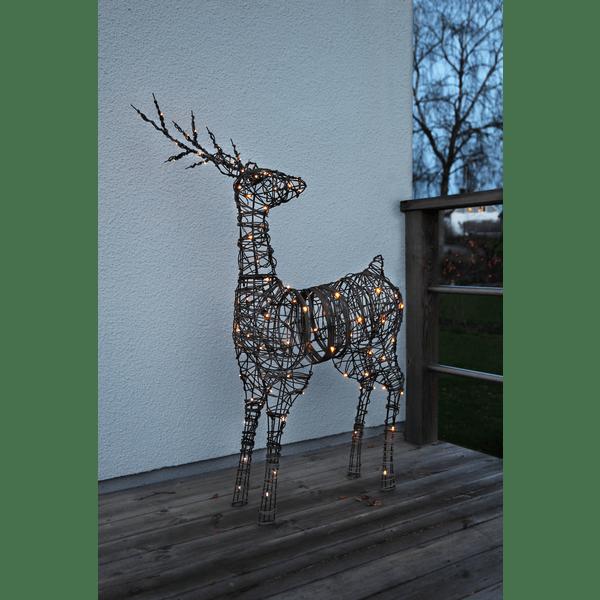 ziemassvetku-ara-briedis-120cm-80-led-lampas-803-62-2-600×600-15cf81f87f871d349589fa364148d76a