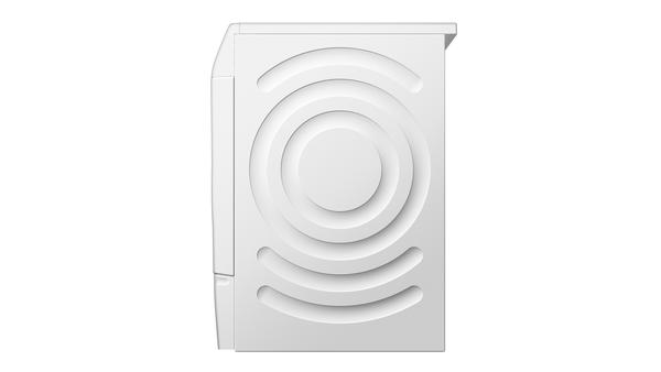 MCSA01985827_Sidewall_F22_F25_Bosch_white_def