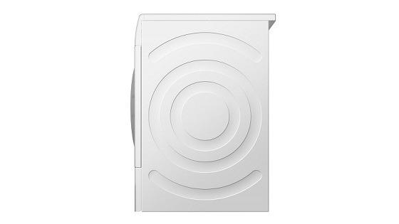 MCSA01987674_Sidewall_T27_BO_white_def